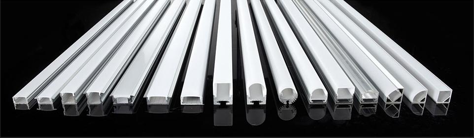 Alluminium_LED_Profiles