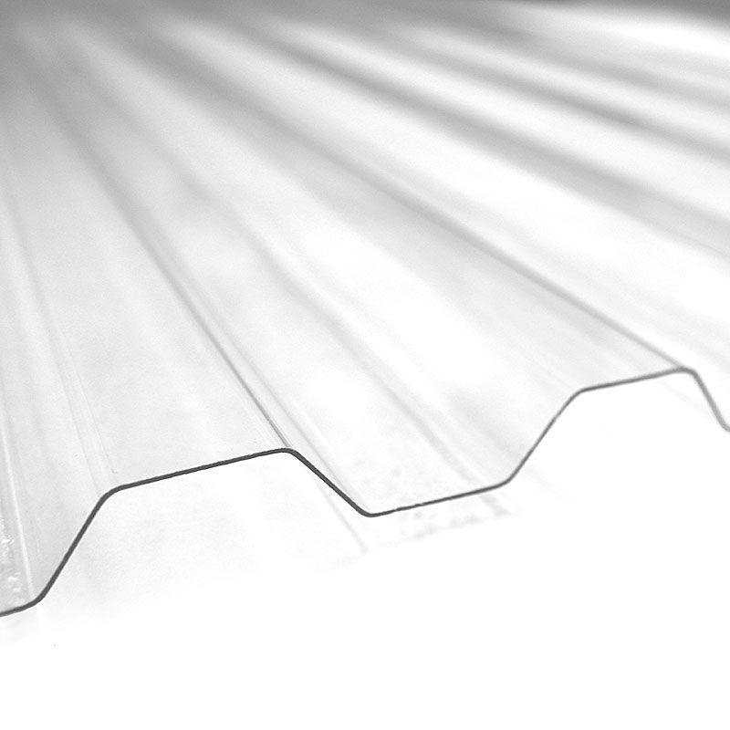 LED Light Diffusing Acrylic Sheet & Polycarbonate sheet
