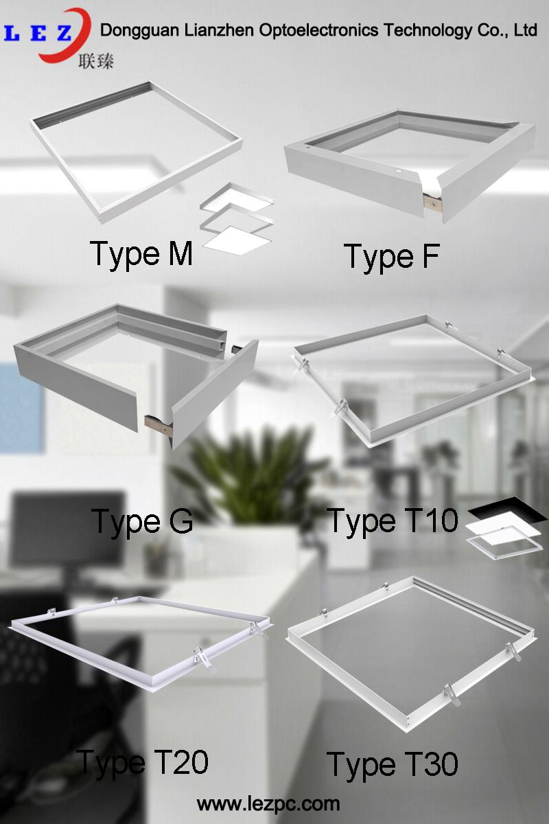 surface mounted frame2(3)